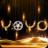 优优影视 V2.1.1 免费版