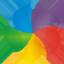 风车动漫 V2.0.202004 安卓版