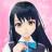 樱花校园模拟器 V1.034 破解版
