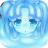 史莱姆娘 V1.0.1 汉化版