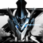 聚爆 V1.3.2 破解版