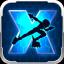 x跑者 V2.0.0 破解版