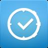 时间记录器aTimeLogger V1.5.24 安卓版