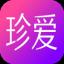 珍爱网 V7.3.1 手机版