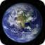 世界卫星地图 V1.0.1 最新版