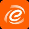 平安e行销网 V5.18 官方版