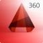 autocad V3.0.2 破解版