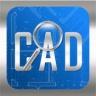 看图软件 V1.0.2 免费版