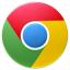 chrome浏览器 V81.0.4044 最新版