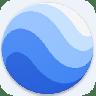 谷歌地球 V9.3.5 最新版