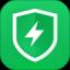 极速安全管家 V1.2.3 极速版