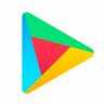 谷歌空间 V2.6.5 安卓版