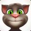 会说话的汤姆猫 V3.1.1 免费版