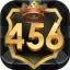 456棋牌 V8.3.3 手机版
