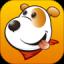 导航犬 V10.0.8 手机版