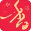 香网小说 V2.4.2 破解版