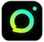 多闪app V2.0.4 安卓版