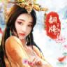 日理万姬 V1.0.2 安卓版