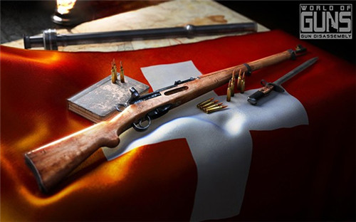 枪炮世界,枪炮世界app,枪炮世界下载,枪炮世界内购破解版