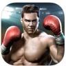 真实拳击 V2.3.3 破解版