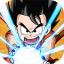 龙珠激斗 V1.29.0 变态版