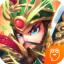 乐蜀三国 V2.3.0 安卓版