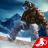 滑雪派对3 V1.0 破解版
