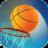 指尖篮球 V1.0 破解版