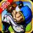 全民棒球王 V1.6.0 破解版