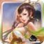 七界武神 V1.0.1 手机版