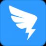 钉钉 V5.1.5 免费版