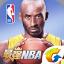 最强NBA V1.23.340 官方版