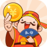 成语小富翁 V1.0.2 赚钱版
