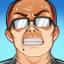 班主任模拟器 V2.2.0 安卓版