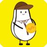 小白赚钱 V3.2.0 官方版