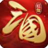 红包三国 V1.24.1 高爆版