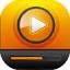 天天影视 V0.0.2 手机版