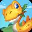 全民养恐龙 V7.0.0 无敌版