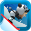 滑雪大冒险 V2.3.7 破解版