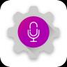 手机魔音 V2.3.0 安卓版