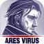 阿瑞斯病毒 V1.0.9 破解版