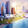 模拟城市我是市长 V0.36 全球版