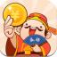 成语小富翁 V2.3.1 赚钱版