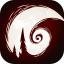 月圆之夜 V1.6.1 破解版