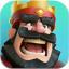皇室战争 V3.2.5 腾讯版