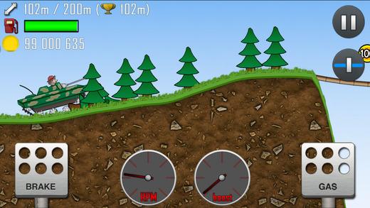 登山赛车,登山赛车破解版,登山赛车无限金币,登山赛车游戏下载