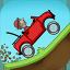 登山赛车 V1.48.0 无敌版