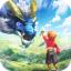 圣剑勇者 V1.0 手机版