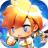 彩虹物语 V1.1.0 兑换码版