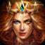 璀璨女王 V1.0 最新版